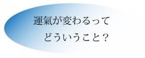 icon20_05